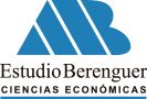 Estudio Berenguer