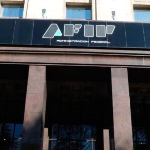 Cuarentena, parate económico y medidas pedidas a AFIP